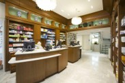 Farmacia Sansoni: home immagine 1